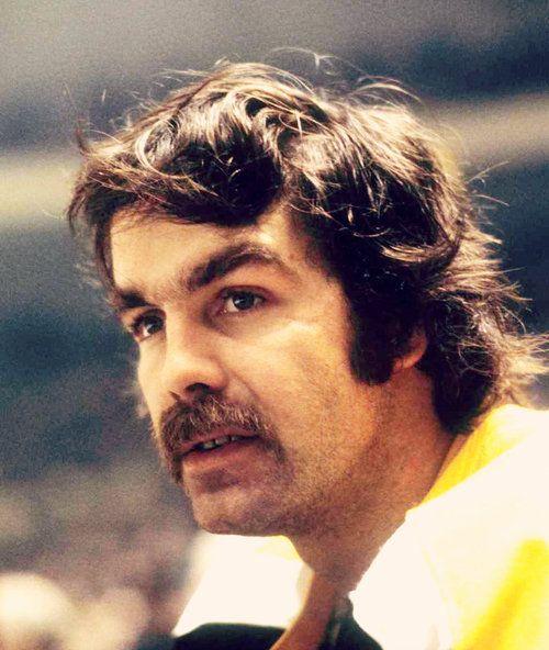 Consider, Boston Bruins Bobby Orr Jersey Were Visited