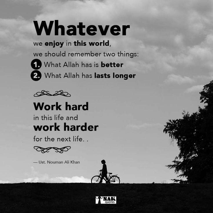 1000+ Ideas About Nouman Ali Khan On Pinterest