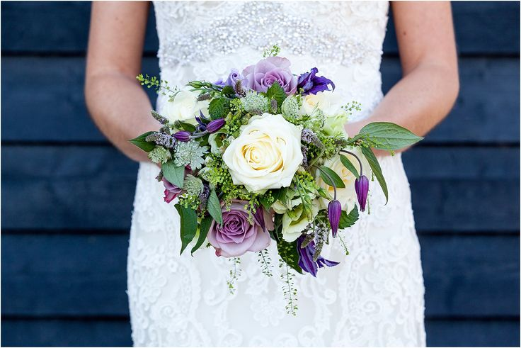 Unique Suffolk Country Style Floristry // 5mins With Myrtle & Mint Flowers  http://www.rossdeanphotography.com/blog/suffolk-wedding-florist-myrtle-and-mint-ipswich