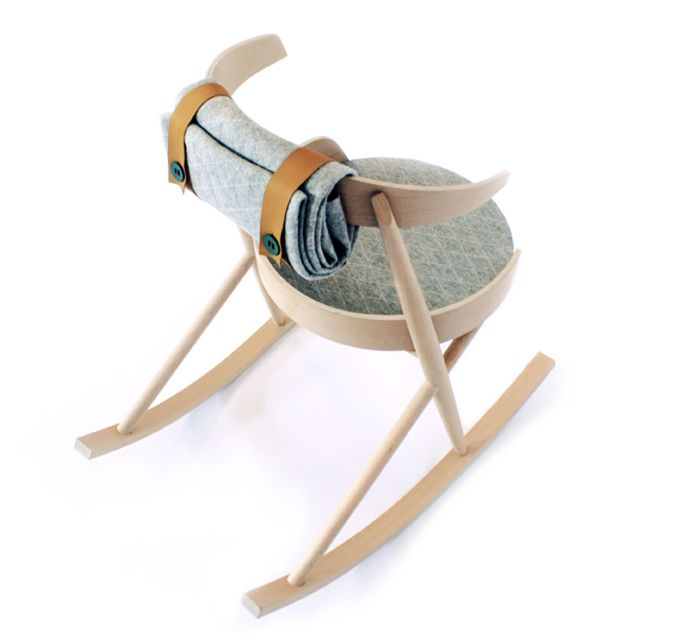 146 best images about chair on pinterest, Möbel