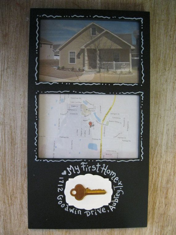 Best 25 first home key ideas on pinterest first for First apartment ornament