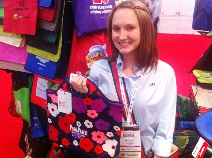 17 best images about trade show giveaways on pinterest for Best trade show shirts