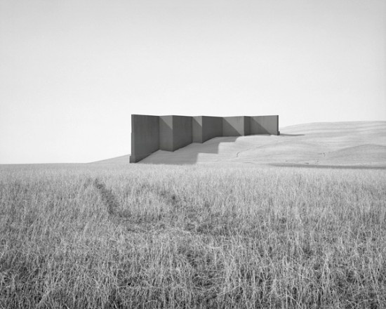 Lost monuments | archiact