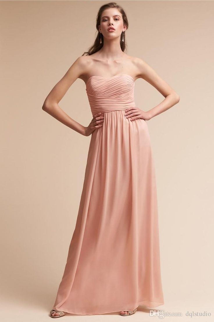25 best ideas about wedding guest long dresses on for Long wedding guest dresses