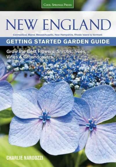 Garden Ideas New England 146 best new england flowers. images on pinterest | hummingbirds