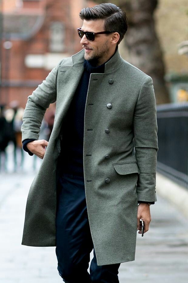 25  best ideas about Classic mens style on Pinterest | Classic ...
