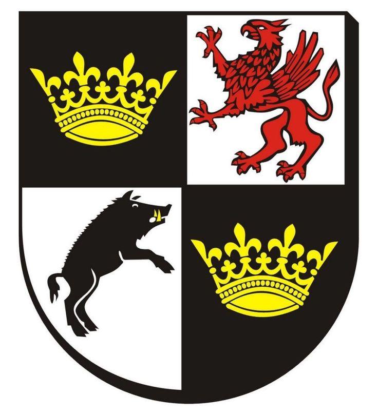 Referendum w sprawie odwołania Prezydenta Świdnicy http://kontakt24.tvn24.pl/referendum-w-sprawie-odwolania-prezydenta-swidnicy,2854964,ugc