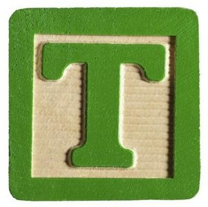 Best The Letter T Images On   Letters Decorated