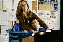 21 Reasons Why Coach And Tami Taylor Ruined All Other Relationships For You