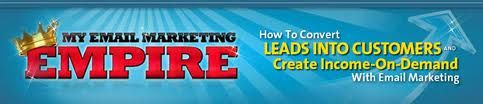 """MOBE With Tony! Watch Video! """"My Online Business Empire"""""""
