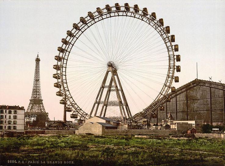 La grande Roue de Paris, ca. 1890-1900.jpg