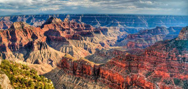 Grand CanyonBuckets Lists, Favorite Places, Grandcanyon, Arizona, Beautiful Places, National Parks, Travel, Canyon National, Grand Canyon