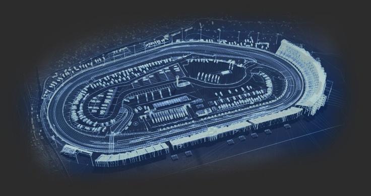 Phoenix International Raceway | Phoenix Arizona
