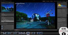 Come fotografare le stelle, fotografia notturna - Tecnica Fotografica