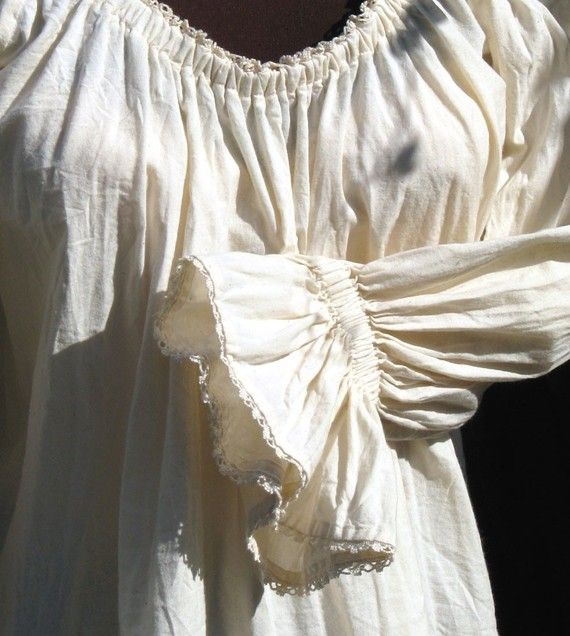 Love peasant style dresses i would wear this one all the time - 470 Best Images About My Style On Pinterest Tunics