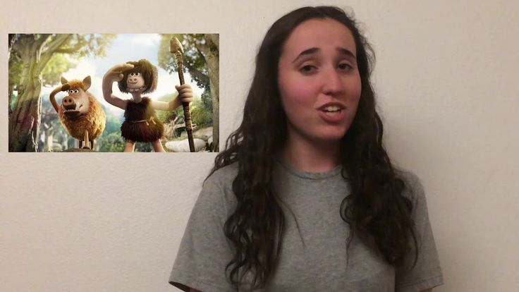 Film Review: Early Man by KIDS FIRST! Film Critic Samantha M. #KIDSFIRST! #EarlyMan