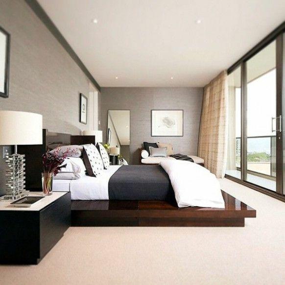 Wie Wird Bilder Fur Schlafzimmer Modern In Den Nachsten 15 Jahren