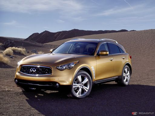 http asiantopcar blogspot com 2013 10 infiniti fx series japan suv car html amazing cars pinterest suv cars amazing cars and cars
