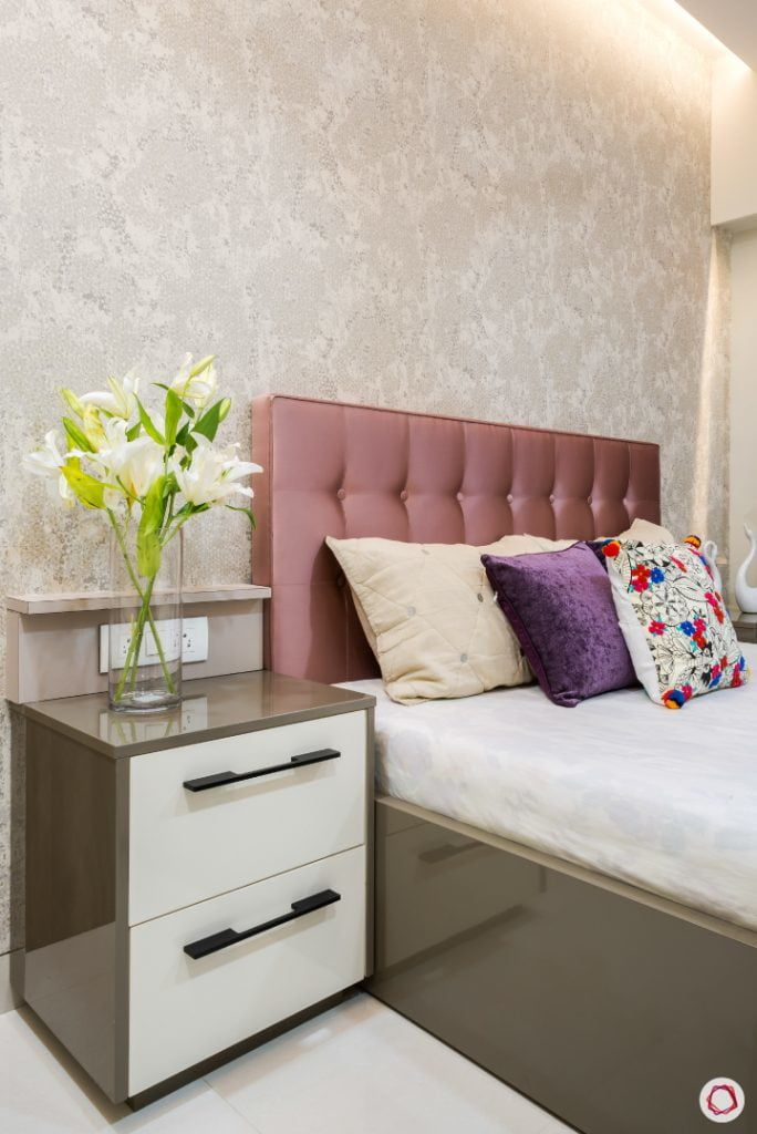 Clever Compact Home For Mumbaikars Bedroom Furniture Design Indian Home Interior Interior Design Requirements