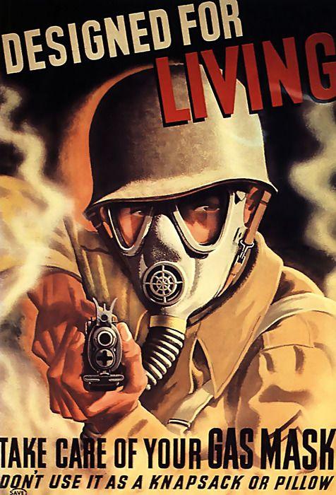 660 best War Propaganda Posters images on Pinterest | Vintage ...