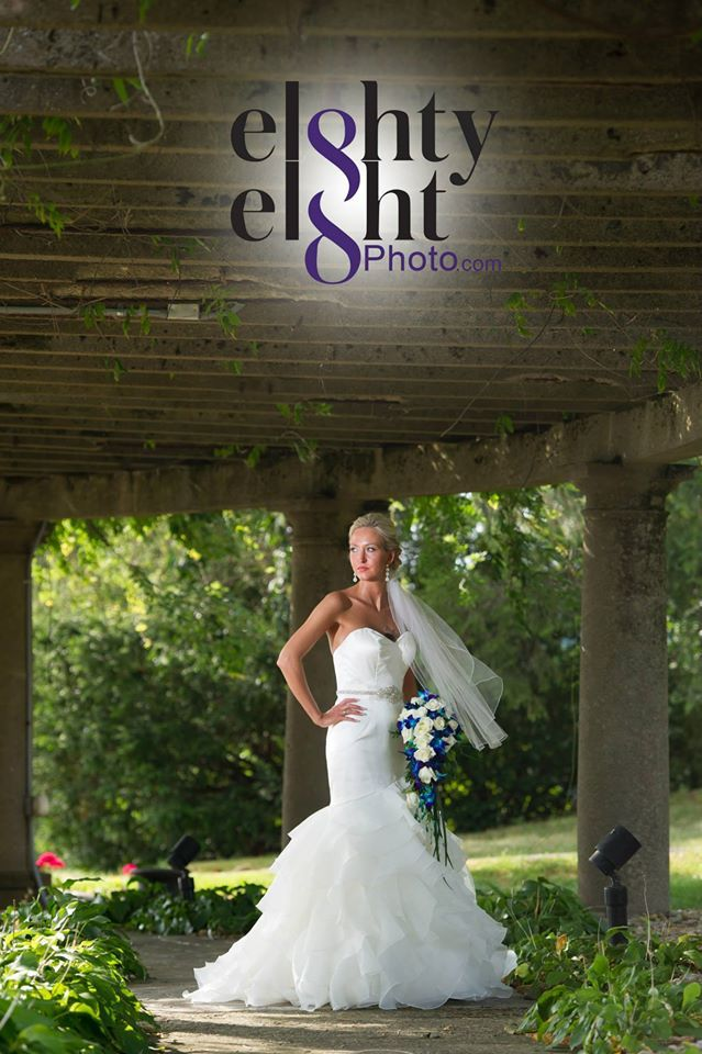 outdoor wedding ceremony sites in akron ohio%0A The Oaks Lakeside Restaurant and Event Center  Chippewa Lake  Ohio  Medina  County  Lakeside RestaurantDowntown ClevelandOutdoor WeddingsThe