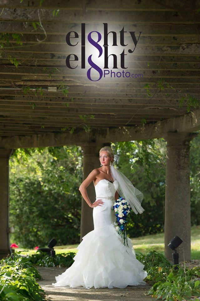 outdoor weddings near akron ohio%0A Cleveland Akron Northeast Ohio Wedding Photography    Eighty Eight Photo  www EightyEightPhoto com   WEDDINGS   The Gown   Pinterest   Photos   Photography and