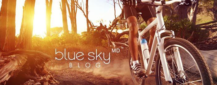 Blue Sky Medical | Top 10 Make Ahead Crockpot Dinners