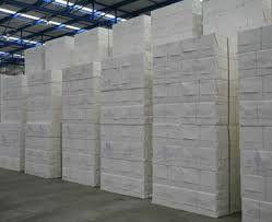 A produção de celulose será duplicada nas duas fábricas