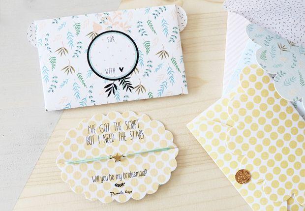 impactful last minute wedding gift ideas 24 almost unique design