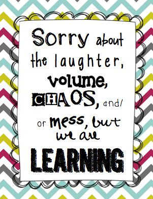 25+ best images about Special Education Wisdom on Pinterest ...