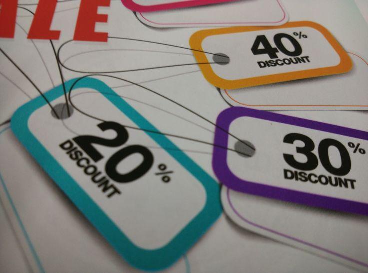 Ile kosztuje taki druk?  Napisz do nas (podaj wysokość, szerokość, napisz zastosowanie na zewnątrz czy do środka) Sprawdź naszą ofertę.  Agencja reklamowa b6  #reklamakonin #reklamasłupca #reklamawrzesnia