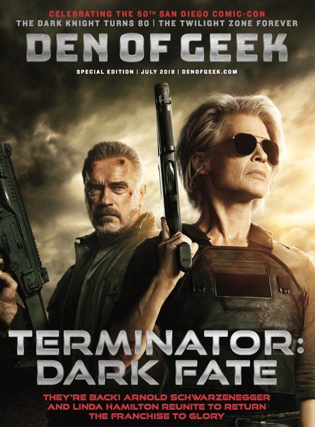 Terminator Destino Oscuro Pelicula Completa En Espanol Latino Hd Subtitulado Actionmovie Newaction Terminador Peliculas Completas Hd Peliculas Completas