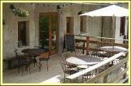 La ferme auberge Ambrunes et Polalye vous accueille à St Alban d'Hurtieres https://paysdeshurtieres.wordpress.com/2014/07/27/le-mardi-gouter-a-la-ferme-le-jeudi-soiree-pizzas/