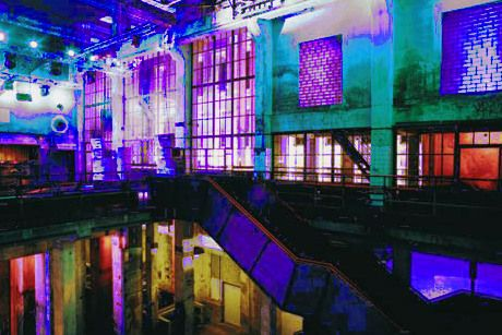 From White Trash Fast Food to Berghain wanting to get mind blown. 2012-07-20-Berghain.jpg