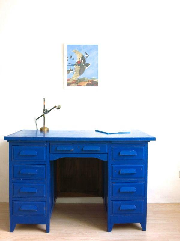 17 meilleures id es propos de bureau ministre sur pinterest ministre interieur bureau en. Black Bedroom Furniture Sets. Home Design Ideas