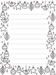 Profe Ivete: carta Papai Noel                                                                                                                                                                                 More