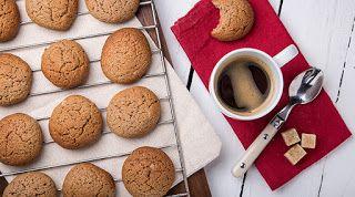 Taste The Cook: Recipe Of The Day: ΜΠΙΣΚΟΤΑ ΜΕ ΦΟΥΝΤΟΥΚΙΑ ΚΑΙ ΕΛΑΙ...