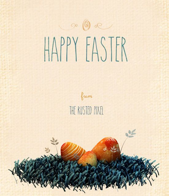 76 best Greeting Cards images on Pinterest Greeting cards, Photo - easter greeting card template