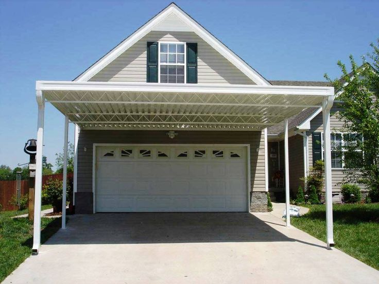 Best Carport Designs Plans - http://www.junkcatba.com/best-carport-designs-plans/ : #ExteriorIdeas Carport designs should really have to mind about several considerations such as location, material and cost even plans to create perfectly suit your need in having a carport. Carport prices are determined by what design, material and plan so it would be a very wise thing to mind about the very...