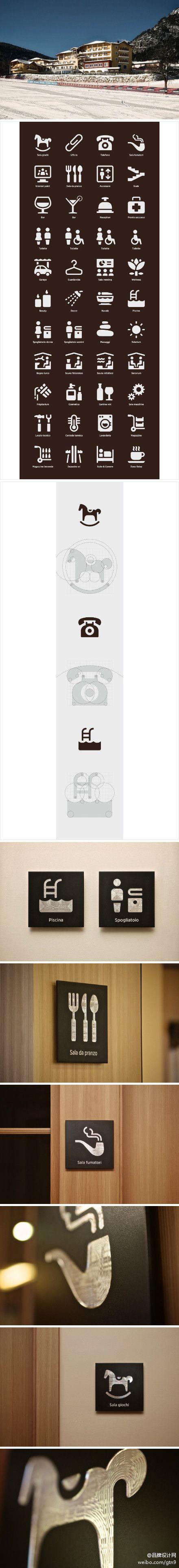 WOW_icons  signage / spc
