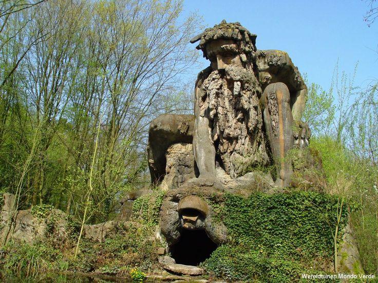 Esstisch Mondo Verde ~ 17 beste afbeeldingen over MondoVerde op Pinterest  Parken, Pretparken en Di