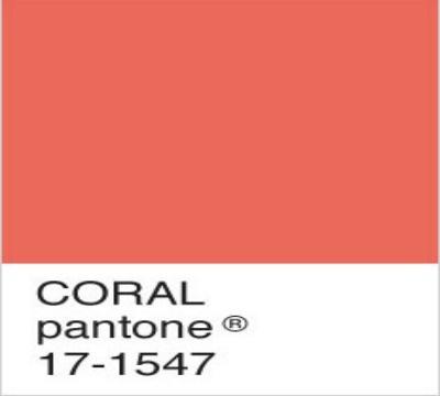 Matrimonio estivo? Scegli il corallo! - http://blog.partecipazioninkarta.it/894/