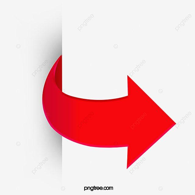 Girar Flechas Clipart De Flecha Flecha Flecha Roja Png Y Psd Para Descargar Gratis Pngtree In 2021 Arrow Clipart Arrow Drawing Hand Drawn Arrows
