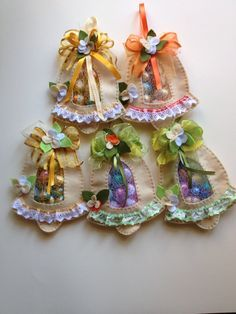 pinterest cucito creativo case bambole - Cerca con Google
