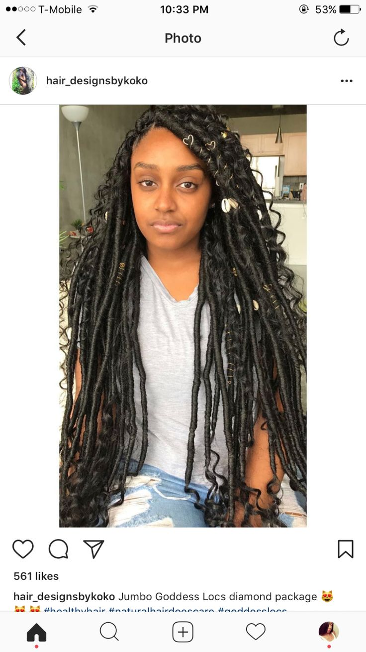best hair goals images on pinterest hairstyles braids and hair