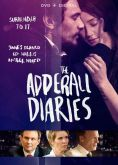the adderall diaries | Barnes & Noble