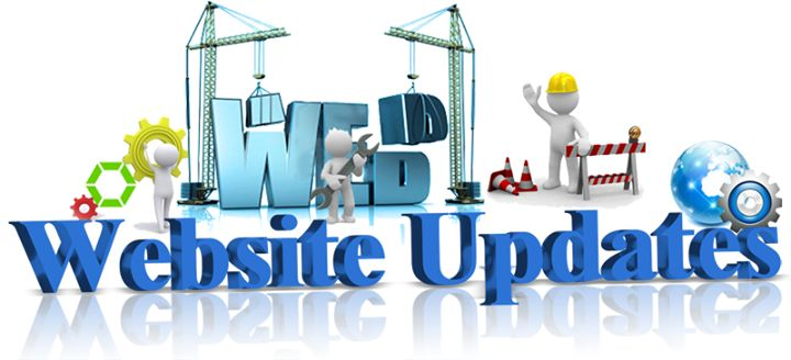 Updating Your #Website? Avoid These 4 Common #SEO Landmines:http://bit.ly/1FSUSBt #WebDevelopment