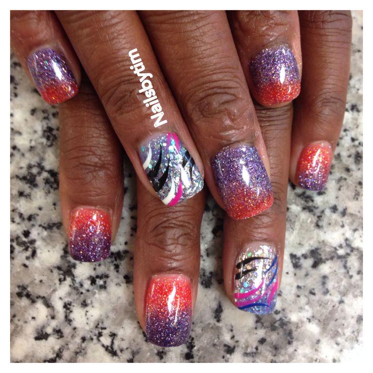 Happy design nails - 126 Best Nail Design Images On Pinterest Nail Design,  Nail Arts - Happy Design Nails Graham Reid