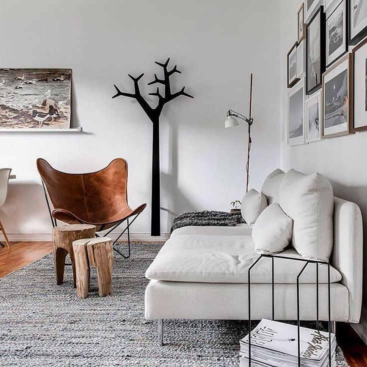 82 Best Soderhamn Images On Pinterest Living Room
