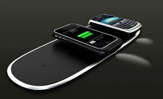 Wireless Phone Charger #wireless #phone #charger, #wireless #cellphone #charger,power #source #unit http://miami.remmont.com/wireless-phone-charger-wireless-phone-charger-wireless-cellphone-chargerpower-source-unit/  # Wireless Phone Charger What is that one thing that has to get in your way to help you charge your phone? The wires. These wires sometimes make it inconvenient to carry your phone while on charging. But now with a small amount of modification a portable wireless charger can be…